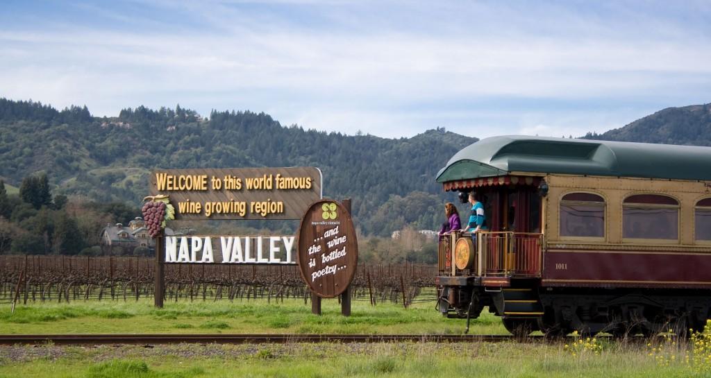 Napa-Valley-Wine-Train-Napa-Vacations-1024x545